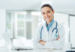 zene u medicini medunarodni dan zena lijecnice