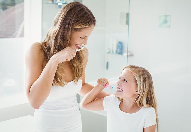 Svjetski dan oralnog zdravlja zubi higijena oralne bolesti