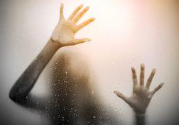 Dan svjesnosti o samoozljedivanju samoozljedivanje pomoc ovisnost stres depresija