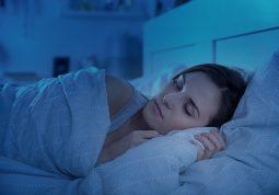epifiza pinealna zlijezda hormoni uloga