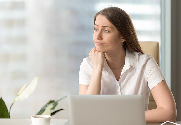 sindrom prevaranta psihologija karakter skromnost