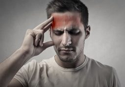 5 neuobicajenih glavobolja