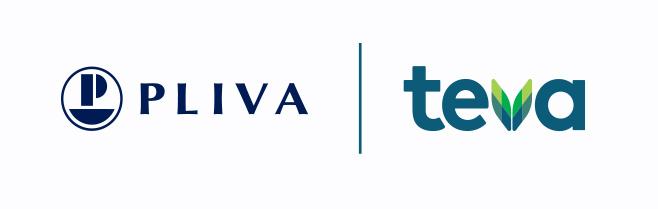 Pliva_Teva_logo
