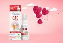 Koenzim Q10 zdravlje srca dodaci prehrani