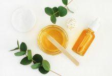 biljno bazno ulje SPA aromaterapija beauty bazna ulja