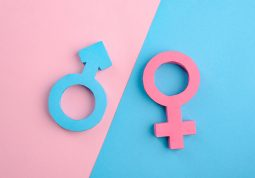 spolni hormoni razina testiranje testosteron estrogen progesteron reproduktivni sustav