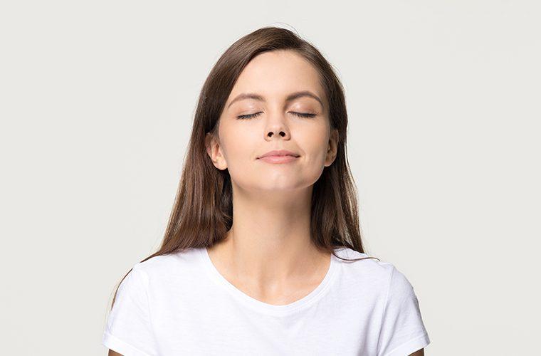 osjet mirisa mirisi u lijecenju bolesti