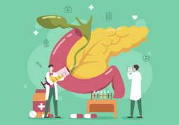 gusteraca operacija gusterace dijabetes inzulin prehrana