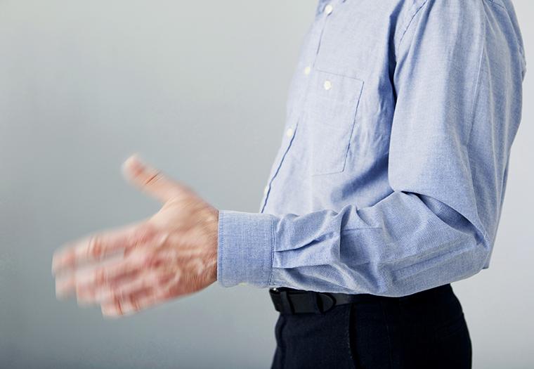 Parkinsonova bolest simtomi Svjetski dan Parkinsonove bolesti