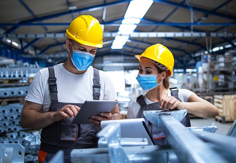 Svjetski dan sigurnosti i zdravlja na radu