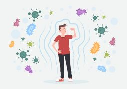 imunosni sustav imunoloski sustav imunitet imunost