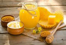 pcelinji proizvodi peludne alergije apiterapija jacanje imuniteta