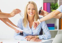 zadovoljstvo na poslu stres posao bez stresa uzivati na poslu