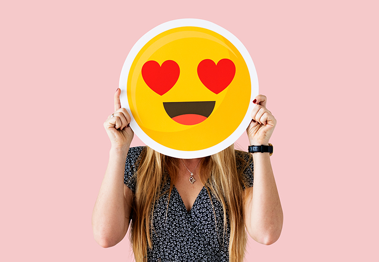drustvene mreze broj lajkova nesigurnsot samopouzdanje