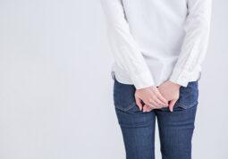 inkontinencija stolice fekalna inkontinencija kontrola praznjenja crijeva