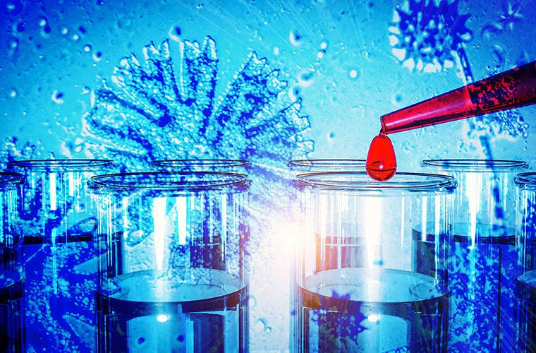 eksperimentalno lijecenje transplantacija alogenih mezenhimalnih maticnih stanica