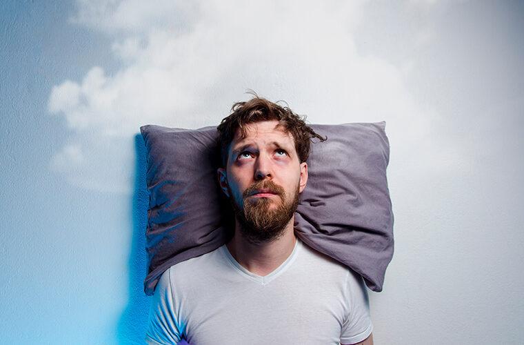 koronasomnija pandemija COVID-19 nesanica lijekovi za spavanje
