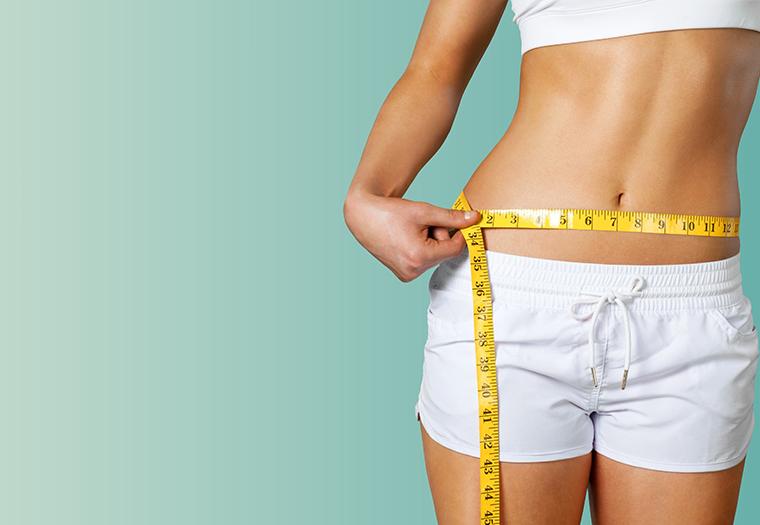 dijeta brzo mrsavljenje ljeto kilogrami