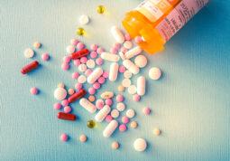 antidepresivi lijecenje depresija lijekovi