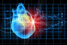 metoda zatvaranja puknuća srca bez kirurskog zahvata