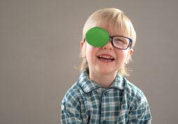 strabizam kod djece operacije strabizma