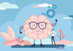 vjezbe za mozak trening mozga kognitivne sposobnosti