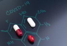Pfizer novi lijek COVID-19 koronavirus