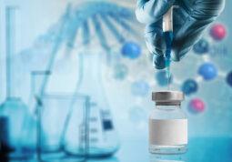 kombinirano cjepivo protiv gripe i korone Novavax