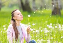 alergije pomoc lijecenje pelud lijekovi simptomi kapi za nos oci