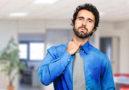 emocionalno znojenje stres tjeskoba