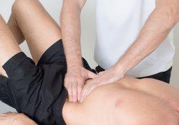 simptomi iritabilnog crijeva osteopatija miofascijalna relaksacija
