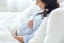 cuvanje trudnoce strogo mirovanje trudnoca rizicna trudnoca komplikacije