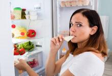 Europski dan borbe protiv pretilosti ovisnost o hrani