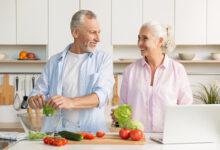 osteoartritis zdravlje zglobova prehrana bolovi pretilost upala dodaci prehrani
