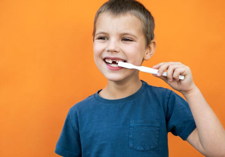 mlijecni trajni zubi djece haradent njega zuba