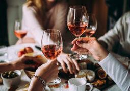 alkohol konzumacija alkohola stres srce aritmija srca