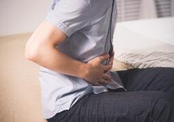 ileus crijeva