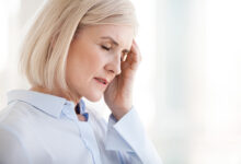 tranzitorna ishemijska ataka TIA mini mozdani udar simptomi