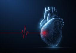 tumor na srcu tumori srca srcane bolesti simptomi