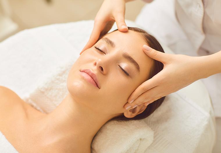 masaza lica tretman akne oziljci bore lice