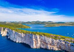 Dugi otok Dalmacija