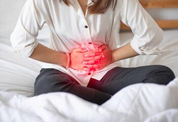 sindrom iritabilnog crijeva istrazivanje HUNM-a