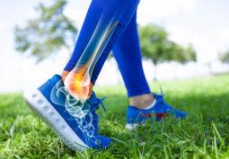 uganuca iscasenja ozljede samopomoc bolovi zglobovi
