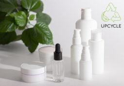 upcycling recikliranje zastita okolisa kozmetika rok trajanja