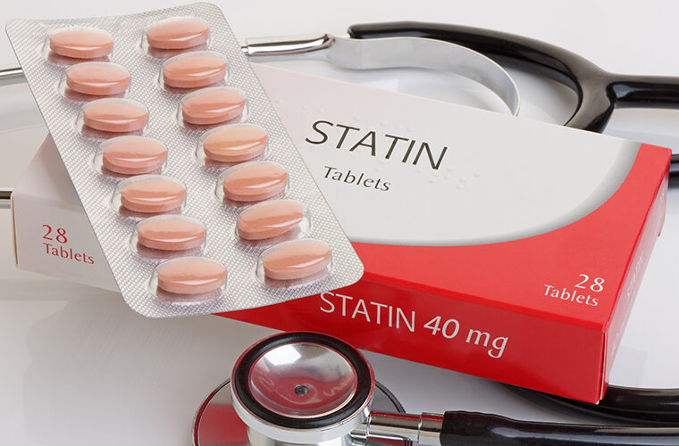 statini lijekovi nuspojave kolesterol u krvi