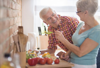 prehrana starijih osoba nutricionizam zlatne godine