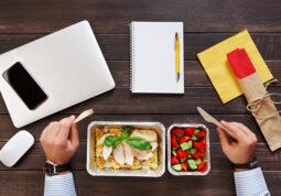 zivjeti bolje i ustedjeti zdrave navike stednja zdravlje