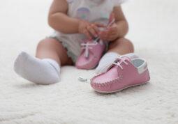 djeca prve cipelice hodanje obuca za djecu