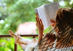 knjiga citanje zdravlje knjige mozak stres opustanje blagodati citanja