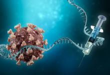 cjepiva-mRNA-COVID-19-cijepljenje-virus
